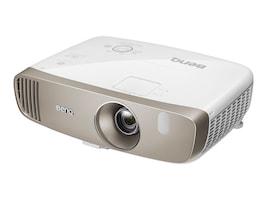 Benq HT3050 1080P DLP Projector, 2000 Lumens, White, HT3050, 30721757, Projectors