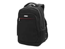 Eco Style PRO TECH BACKPACK              CASEFITS LAPTOPS UP TO 15.6IN, EPRT-BP15, 36131969, Carrying Cases - Other