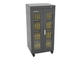 ChargeTech 40 BAY UV CLEAN & CHARGE AC CART. CHARGE, STORE, AND CLEAN UP TO 40 DE, CT-300103, 38045642, Power Strips