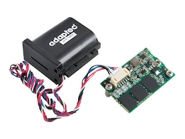 Adaptec 2275400-R Main Image from Right-angle