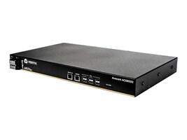 Equinox 32-Port ACS DUAL DC ALOG MODEM 8K Serial Console Server, ACS8032MDDC-400, 33101481, Remote Access Hardware
