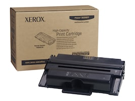 Xerox 108R00795 Main Image from Right-angle