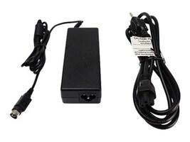 Pos-X Power Supply for Evo TP4, EVO-TP4-POWER, 16036788, Power Supply Units (internal)