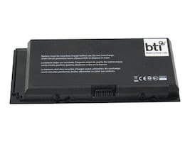 BTI DL-M4600X6 Main Image from Front