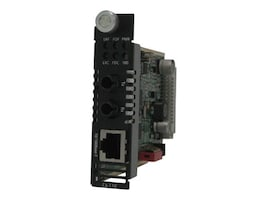 Perle Systems 05052520 Main Image from