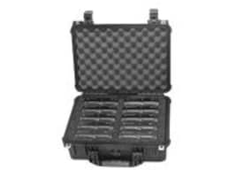 CRU DRIVEBOX CARRYING CASE AND 10, 30030-0030-0021, 41060808, Carrying Cases - Other