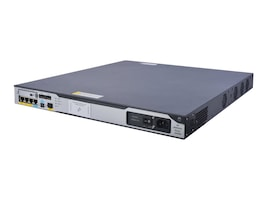 Hewlett Packard Enterprise JG408A#ABA Main Image from Right-angle