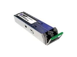 MRV SFP 1000Base-LX SM 1310nm 0-20km with Digital Diagnostics, SFP-GD-LX, 13212803, Network Transceivers