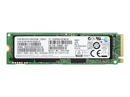 HP 1TB PCIe 3X4 NVME M.2 2260 Internal Solid State Drive, X2E90UT#ABA, 32406013, Solid State Drives - Internal