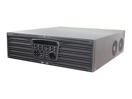 Hikvision DS-9632NI-I16 Main Image from Right-angle