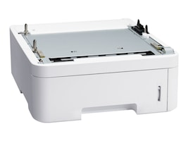 Xerox 550-Sheet Feeder Drawer for Phaser 3330 & WorkCentre 3300 Series, 097N02254, 32670586, Printers - Input Trays/Feeders