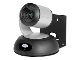 RoboSHOT 12 HDBT OneLINK Bridge System (North America), 999-9960-200, 34765124, Audio/Video Conference Hardware