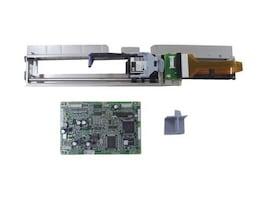 Fujitsu Pre Frontside FI-5900C, PA03450-D700, 18766573, Scanner Accessories