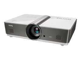 Benq MH760 1080p DLP Projector, 5000 Lumens, White Black, MH760, 34244302, Projectors