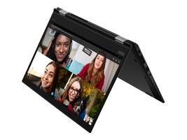 Lenovo 20SX0033US Main Image from Right-angle