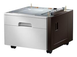 Samsung CLX-DSK20M SCF+Stand, CLX-DSK20M, 30618581, Printers - Input Trays/Feeders