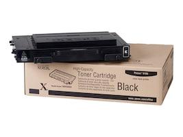 Xerox BLACK HI-CAPACITY TONER, 106R00684, 41071400, Ink Cartridges & Ink Refill Kits - OEM