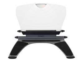 Kensington InSight InLine Copyholder with SmartFit System, K62097F, 32035435, Ergonomic Products