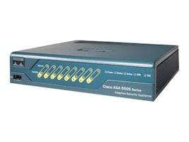 Cisco ASA5505-50BUNK9-RF Main Image from