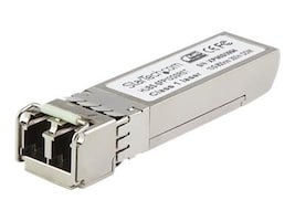 StarTech.com SFP10GLRMEMS Main Image from Right-angle