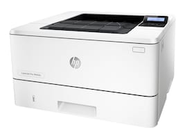 HP Inc. C5F93A#BGJ Main Image from Right-angle