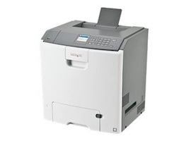 Lexmark 41GT015 Main Image from Right-angle