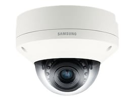 Samsung SNV-5084 Main Image from Front