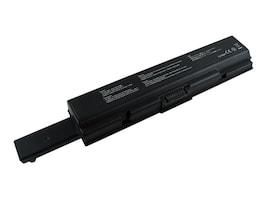 V7 Battery, 9-Cell for Toshiba A200 A205 A210 A215 A300 A305 L305, TOS-A200HV7, 12910335, AC Power Adapters (external)