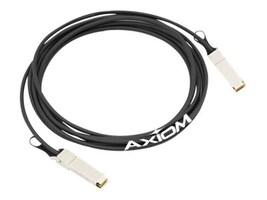 Axiom 470-AAXB-AX Main Image from Left-angle