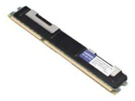 ACP-EP 16GB PC3-12800 240-pin DDR3 SDRAM RDIMM for Fujitsu, S26361-F3781-E516-AM, 23206132, Memory