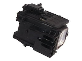 BTI Replacement Lamp for NP1150, 1250, 2150, 2250, NP06LP-BTI, 12830407, Projector Lamps