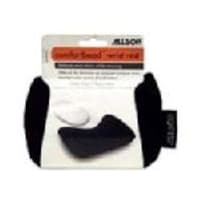 Allsop Comfortbead Wrist Rest, Mouse, 29808, 9799841, Ergonomic Products