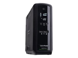 CyberPower CP1500PFCLCDTAA Main Image from