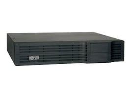 Tripp Lite Smart Online UPS 24V RM 2U External Battery Pack, BP24V28-2U, 5950591, Batteries - UPS