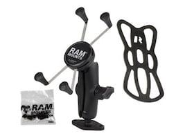 Ram Mounts RAM-B-102-UN10U Main Image from Right-angle