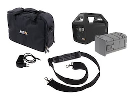 Axis T8415 Wireless Installation Tool, 5506-881, 31834163, Network Tools & Toolkits