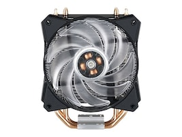 Cooler Master MAP-T4PN-220PC-R1 Main Image from Front