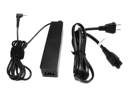 Fujitsu AC Adapter Stick Type, FPCAC141AP, 14765151, AC Power Adapters (external)