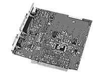 Lexmark 44H0008 Main Image from