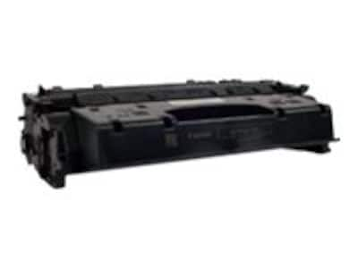Canon Black 120 Toner Cartridge for imageCLASS D1100 Series, 2617B001, 9569965, Toner and Imaging Components - OEM
