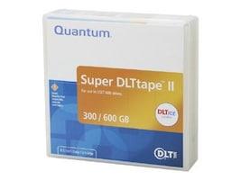 Quantum MR-S2MQN-01 Main Image from