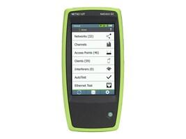 Aircheck G2 Wireless Tester, AIRCHECK-G2, 32073677, Network Test Equipment
