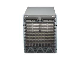 Hewlett Packard Enterprise JH924A Main Image from Front