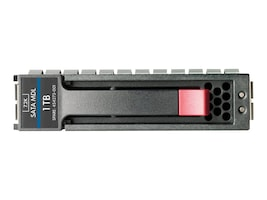 Hewlett Packard Enterprise 657750-S21 Main Image from Front