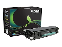 MSE LEXMARK TONER (EXTRA HIGH, MSE022436162, 41128991, Toner and Imaging Components - Third Party