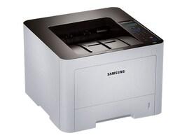 Samsung ProXpress M3820DW B&W Laser Printer, SL-M3820DW, 15680205, Printers - Laser & LED (monochrome)