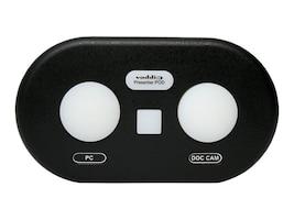 PresenterPOD Remote Control, 998-1111-002, 33516337, Remote Controls - Presentation