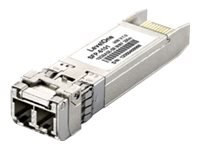 CP Technologies SFP-6101 Main Image from Right-angle