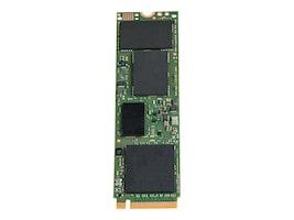 Intel SSDPEKKA256G701 Main Image from Front