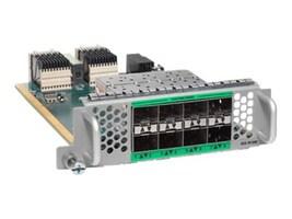 Cisco N5K-M1008-RF Main Image from Left-angle
